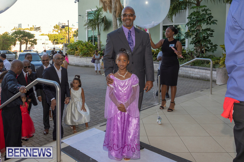Tiaras-and-Bow-Ties-Daddy-Daughter-Princess-Dance-Bermuda-October-6-2018-26