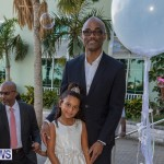 Tiaras and Bow Ties Daddy Daughter Princess Dance Bermuda, October 6 2018 (27)