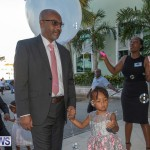 Tiaras and Bow Ties Daddy Daughter Princess Dance Bermuda, October 6 2018 (28)
