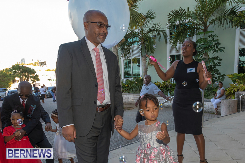 Tiaras-and-Bow-Ties-Daddy-Daughter-Princess-Dance-Bermuda-October-6-2018-28