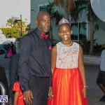 Tiaras and Bow Ties Daddy Daughter Princess Dance Bermuda, October 6 2018 (29)