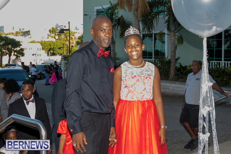 Tiaras-and-Bow-Ties-Daddy-Daughter-Princess-Dance-Bermuda-October-6-2018-29