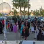Tiaras and Bow Ties Daddy Daughter Princess Dance Bermuda, October 6 2018 (3)