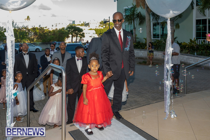 Tiaras-and-Bow-Ties-Daddy-Daughter-Princess-Dance-Bermuda-October-6-2018-30