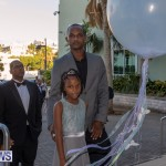 Tiaras and Bow Ties Daddy Daughter Princess Dance Bermuda, October 6 2018 (31)