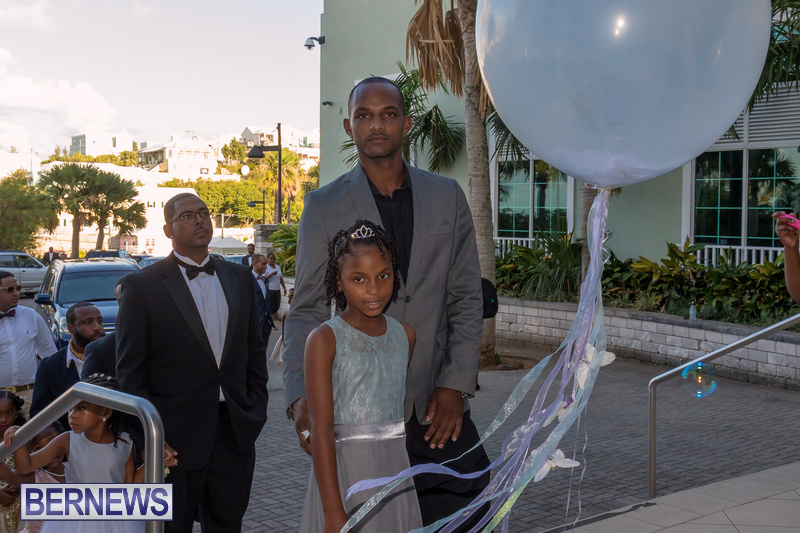 Tiaras-and-Bow-Ties-Daddy-Daughter-Princess-Dance-Bermuda-October-6-2018-31