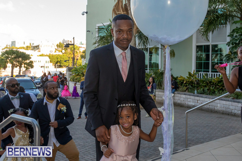 Tiaras-and-Bow-Ties-Daddy-Daughter-Princess-Dance-Bermuda-October-6-2018-33