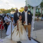 Tiaras and Bow Ties Daddy Daughter Princess Dance Bermuda, October 6 2018 (34)