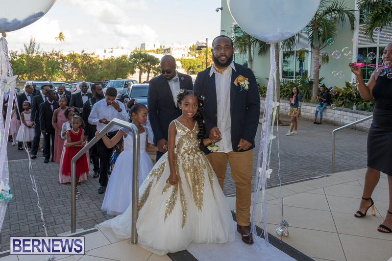 Tiaras-and-Bow-Ties-Daddy-Daughter-Princess-Dance-Bermuda-October-6-2018-34