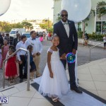 Tiaras and Bow Ties Daddy Daughter Princess Dance Bermuda, October 6 2018 (35)