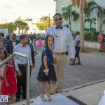 Tiaras and Bow Ties Daddy Daughter Princess Dance Bermuda, October 6 2018 (36)
