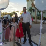 Tiaras and Bow Ties Daddy Daughter Princess Dance Bermuda, October 6 2018 (37)