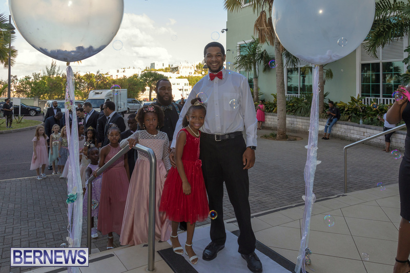 Tiaras-and-Bow-Ties-Daddy-Daughter-Princess-Dance-Bermuda-October-6-2018-37