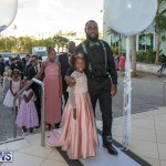 Tiaras and Bow Ties Daddy Daughter Princess Dance Bermuda, October 6 2018 (38)