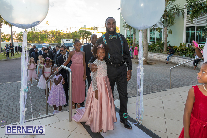 Tiaras-and-Bow-Ties-Daddy-Daughter-Princess-Dance-Bermuda-October-6-2018-38