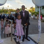 Tiaras and Bow Ties Daddy Daughter Princess Dance Bermuda, October 6 2018 (39)