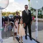 Tiaras and Bow Ties Daddy Daughter Princess Dance Bermuda, October 6 2018 (40)