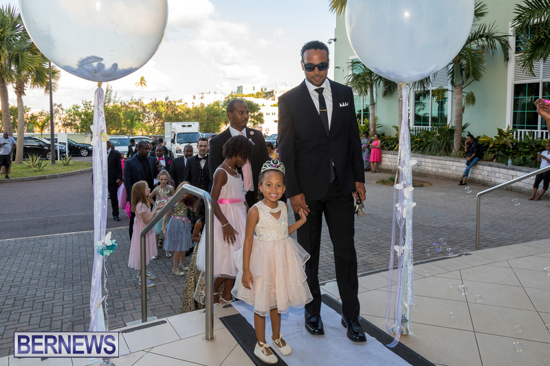Tiaras-and-Bow-Ties-Daddy-Daughter-Princess-Dance-Bermuda-October-6-2018-40