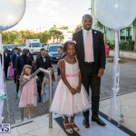 Tiaras and Bow Ties Daddy Daughter Princess Dance Bermuda, October 6 2018 (41)