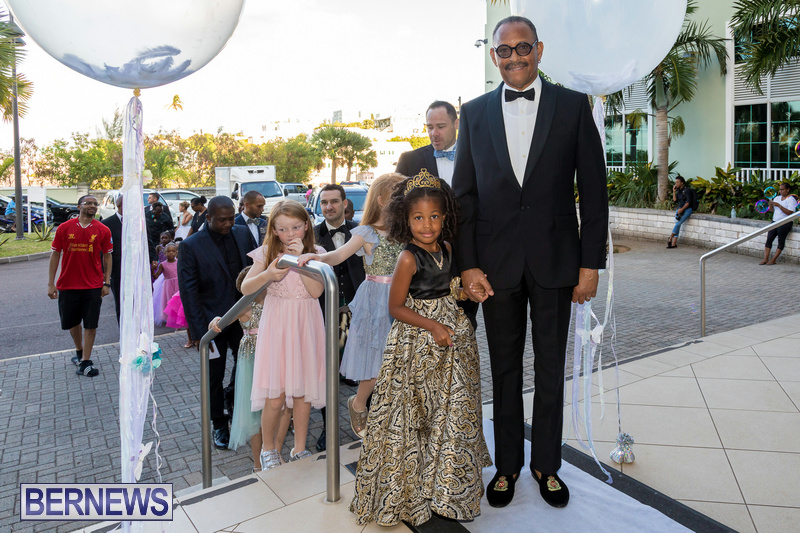 Tiaras-and-Bow-Ties-Daddy-Daughter-Princess-Dance-Bermuda-October-6-2018-42