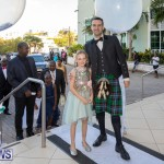 Tiaras and Bow Ties Daddy Daughter Princess Dance Bermuda, October 6 2018 (44)