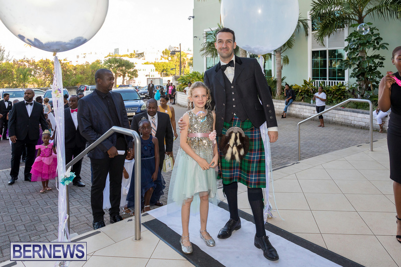 Tiaras-and-Bow-Ties-Daddy-Daughter-Princess-Dance-Bermuda-October-6-2018-44