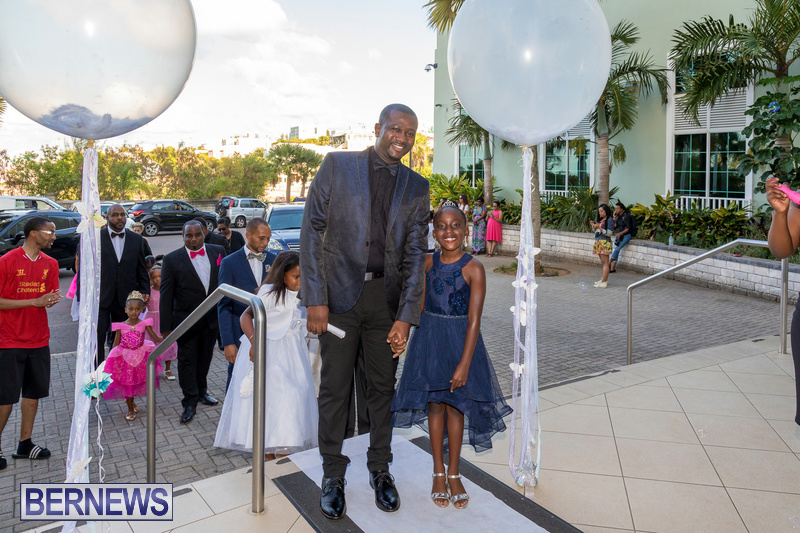 Tiaras-and-Bow-Ties-Daddy-Daughter-Princess-Dance-Bermuda-October-6-2018-45