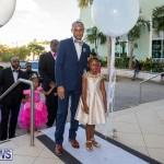 Tiaras and Bow Ties Daddy Daughter Princess Dance Bermuda, October 6 2018 (47)