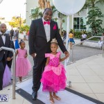 Tiaras and Bow Ties Daddy Daughter Princess Dance Bermuda, October 6 2018 (48)