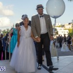Tiaras and Bow Ties Daddy Daughter Princess Dance Bermuda, October 6 2018 (5)