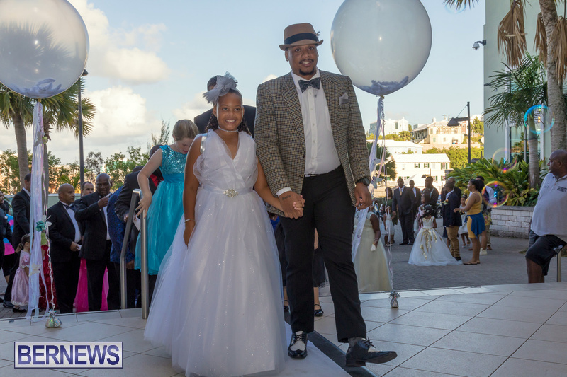 Tiaras-and-Bow-Ties-Daddy-Daughter-Princess-Dance-Bermuda-October-6-2018-5