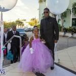 Tiaras and Bow Ties Daddy Daughter Princess Dance Bermuda, October 6 2018 (50)