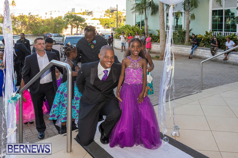 Tiaras-and-Bow-Ties-Daddy-Daughter-Princess-Dance-Bermuda-October-6-2018-51