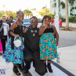 Tiaras and Bow Ties Daddy Daughter Princess Dance Bermuda, October 6 2018 (52)