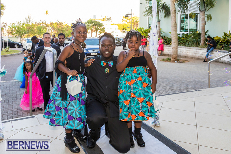 Tiaras-and-Bow-Ties-Daddy-Daughter-Princess-Dance-Bermuda-October-6-2018-52