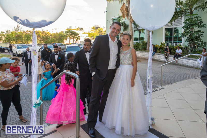 Tiaras-and-Bow-Ties-Daddy-Daughter-Princess-Dance-Bermuda-October-6-2018-53
