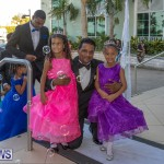 Tiaras and Bow Ties Daddy Daughter Princess Dance Bermuda, October 6 2018 (54)