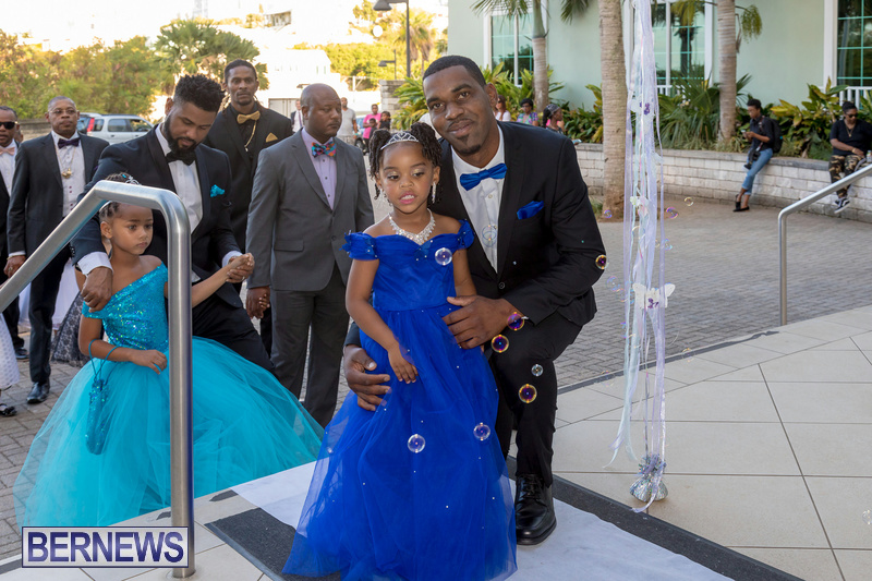 Tiaras-and-Bow-Ties-Daddy-Daughter-Princess-Dance-Bermuda-October-6-2018-55