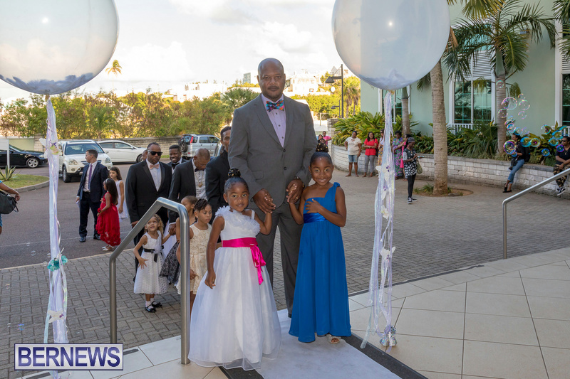 Tiaras-and-Bow-Ties-Daddy-Daughter-Princess-Dance-Bermuda-October-6-2018-57