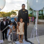 Tiaras and Bow Ties Daddy Daughter Princess Dance Bermuda, October 6 2018 (58)