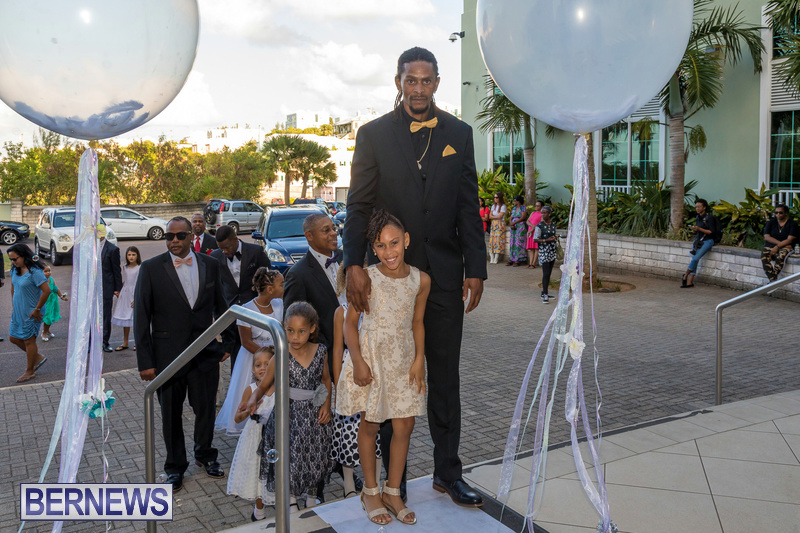 Tiaras-and-Bow-Ties-Daddy-Daughter-Princess-Dance-Bermuda-October-6-2018-58