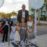 Tiaras and Bow Ties Daddy Daughter Princess Dance Bermuda, October 6 2018 (59)