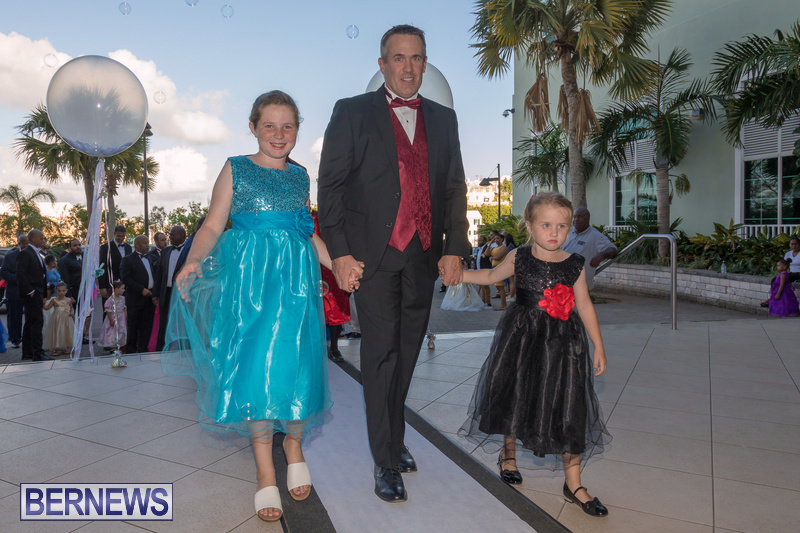 Tiaras-and-Bow-Ties-Daddy-Daughter-Princess-Dance-Bermuda-October-6-2018-6