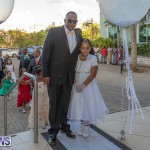 Tiaras and Bow Ties Daddy Daughter Princess Dance Bermuda, October 6 2018 (60)