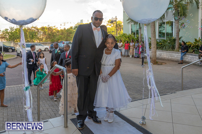 Tiaras-and-Bow-Ties-Daddy-Daughter-Princess-Dance-Bermuda-October-6-2018-60