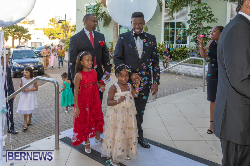 Tiaras-and-Bow-Ties-Daddy-Daughter-Princess-Dance-Bermuda-October-6-2018-61