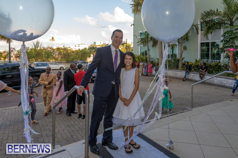 Tiaras-and-Bow-Ties-Daddy-Daughter-Princess-Dance-Bermuda-October-6-2018-62