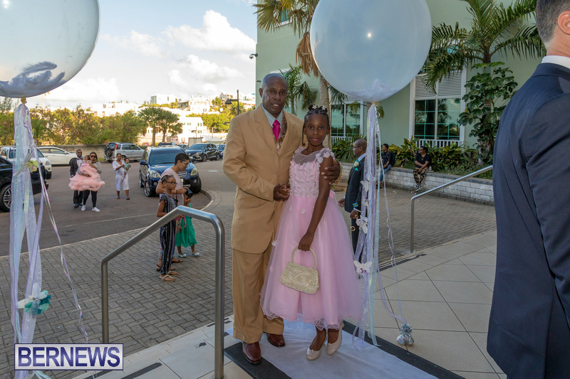 Tiaras-and-Bow-Ties-Daddy-Daughter-Princess-Dance-Bermuda-October-6-2018-63