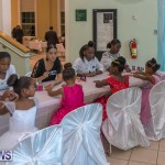 Tiaras and Bow Ties Daddy Daughter Princess Dance Bermuda, October 6 2018 (64)
