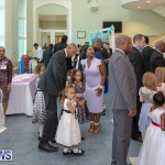 Tiaras and Bow Ties Daddy Daughter Princess Dance Bermuda, October 6 2018 (65)